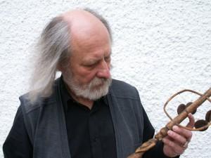 Peter Ausländer