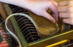 Kurse für Neue Musik und Musikerziehung e.V. in Darmstadt