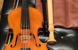 Das Institut für Neue Musik und Musikerziehung Darmstadt